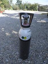 Kit saldatura  brasatura autogena  riduttori  valvole  cannello tubi  bombole