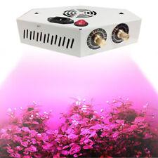 🌿1000w LED Grow Light Full Spectrum Indoor Plants🌿