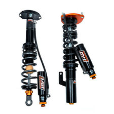 AST Suspension 5300 Series Coilover Kit For Ford Mustang S550 5.0 V8