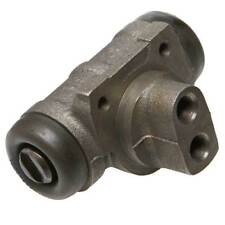 Vauxhall Movano, Renault Master & Opel - PAGID Rear Right Brake Wheel Cylinder