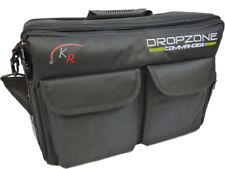 50% Discount off RRP Dropzone Commander Kaiser1 Transport Bag