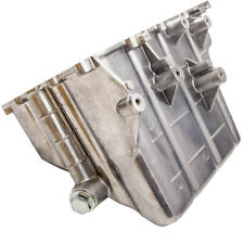 1PC Engine Oil Pan for Smart Fortwo 2008-2015 A 132 010 0013 1320100013