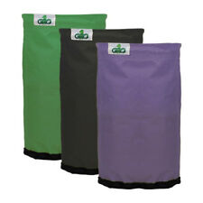 Grow1 Extraction Bags - 5 gallon 3 bag kit