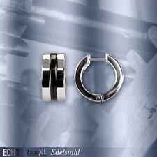 Markenlose Unisex Mode-Ohrschmuck mit Schnappverschluss