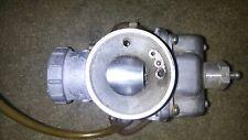Mikuni Carburetor 34mm Marked 34L 02