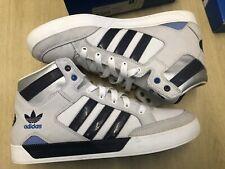 Adidas Hardcourt hi 10.5 Reino Unido