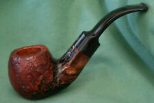 More details for pretty refurbished mint astleys of jermyn st. london 1/3 bent apple nosewarmer.