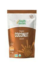 Health Garden Coconut Sugar