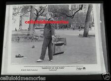 Photo Negative Robert Redford # 4 Barefoot in the Park