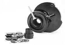 Leitz Microscope Condenser Phaco Df Oblique Stop Filter Adapter Insert