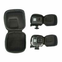 Für Gopro Hero 5 6 7 Kamera Stoßfest Schutzhülle Etui Tasche Carry Case Bag Box
