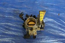 2003 03 ACURA RSX-S OEM FACTORY THROTTLE BODY ASSEMBLY DC5 K20A2 PRB #4257