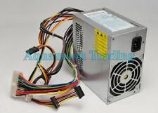 469348 460880 300 Watt HP Compaq DC5850 Tower Power Supply Unit PSU Model PC7036