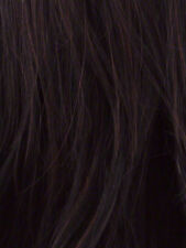 Long with Layers by Hairdo / HairUWear - Heat Friendly Synthetic Wig / 12 Colour