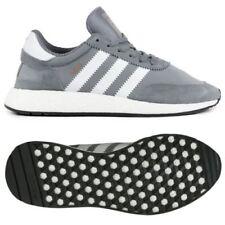 Zapatillas deportivas de hombre grises Air Max 95 | Compra