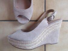 Chaussures femme ESPRIT