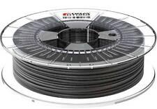 FormFutura - CarbonFil - Nero 500g 1.75mm - 175CARBFIL-BLCK-0500