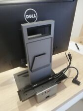 Monitor Dell P2314Ht