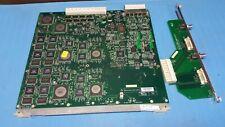 Electrosonic PC2523 ES5957 2CH Digital Input Card With Input I/O Card PC2524