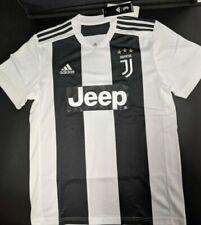 sale retailer 5a39c a1d8e Juventus Fan Jerseys for sale | eBay