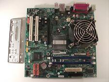 LENOVO ThinkCentre l-ig41m 64y9197 64y5894 SCHEDA MADRE CON CPU DUAL CORE e5200