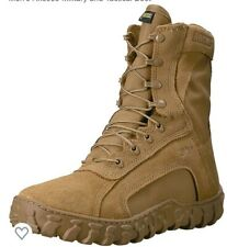 6c5138d00f9 Rocky Boots products for sale   eBay