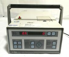 Met One A2408 Laser Particle Counter 115v