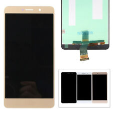 LCD Display Touch Screen Digitizer Replace Fits Huawei GR5 2017 BLL-L21 BLL-L22