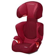 Maxi-Cosi Rodi XP - Shadow Red Sitzerhöhung Kindersitz