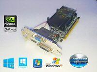 Dell Optiplex SFF 7010 7020 7040 7050 990 9010 9020 2GB HDMI Video Graphics Card