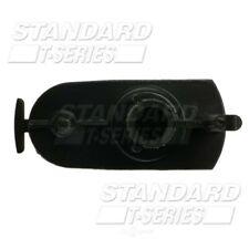 Distributor Rotor-TTR Standard FD308T