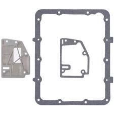 Auto Trans Filter Kit-A43D ATP B-88
