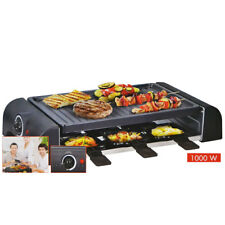 Piccoli elettrodomestici per la cucina 1000 W | Acquisti Online su eBay