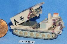MICRO MACHINES M270 MLRS Vintage Galoob