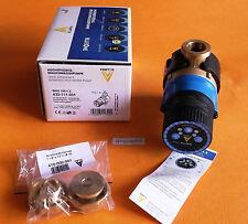Vortex Blueone Zirkulationspumpe BWO 155 V Z ( 9084073 )