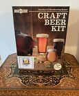 New in Box Mr Beer Craft Beer Making Kit