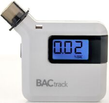 NEW BACtrack S35 Alcohol Breathalizer Professinal Breathalyzer