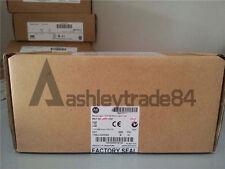 AB MicroLogix 1400 PLC 1766-L32AWAA ( 1766L32AWAA ) New In Box
