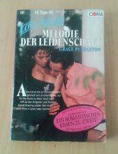 Cora Love Affair: Melodie der Leidenschaft (Romanheft, Groschenroman)