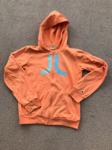 Wesc Hoodie Size Small