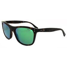 Polo Ralph Lauren gafas de Sol 50033r Carey azul