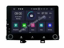 "Autoradio 9"" Android 9.0 Kia RIO dal 2017 OctaCore 4gb 32gb GPS Navigatore DAB"