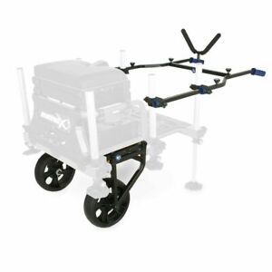 Matrix Superbox 2 Wheel Transporter *New* - Free Delivery