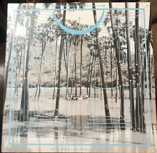 "2 x VINYL LP by FOUR TET ""PINK"" / SEPTEMBER 2015 / VINYL ME, PLEASE"