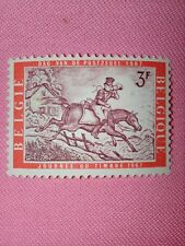 STAMPS  TIMBRE - POSTZEGELS - BELGIQUE - BELGIE 1967 NR 1412 **  (ref 1540)