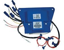 Johnson / Evinrude 250 / 300 Hp V8 Power Pack - 113-4642, 0584642, 0763803