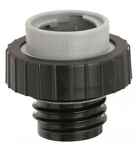 Pressure Tester Adapter  Stant  12408