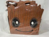 Disney Loungefly ~ I Am Groot ~ Guardians of the Galaxy ~ Crossbody Bag ~ NWT