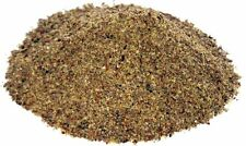 20KG GROUND MICRONISED STRAIGHT COOKED LINSEED MEAL READY TO USE