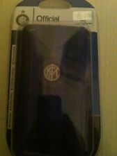 FC INTER MILAN COVER CASE IPOD APPLE CUSTODIA UFFICIALE PHONE SCONTO OUTLET